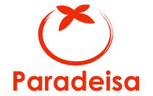 Logo Paradeisa